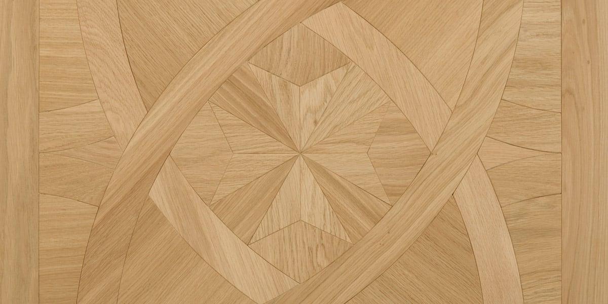 wood-prods-7