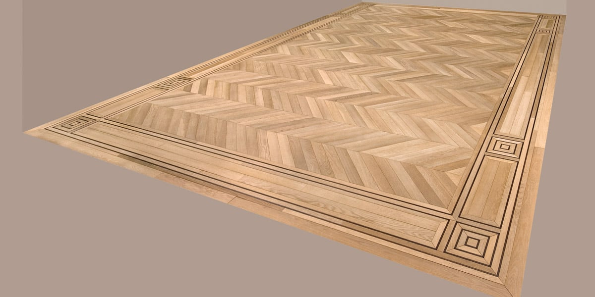 wood-prods-6