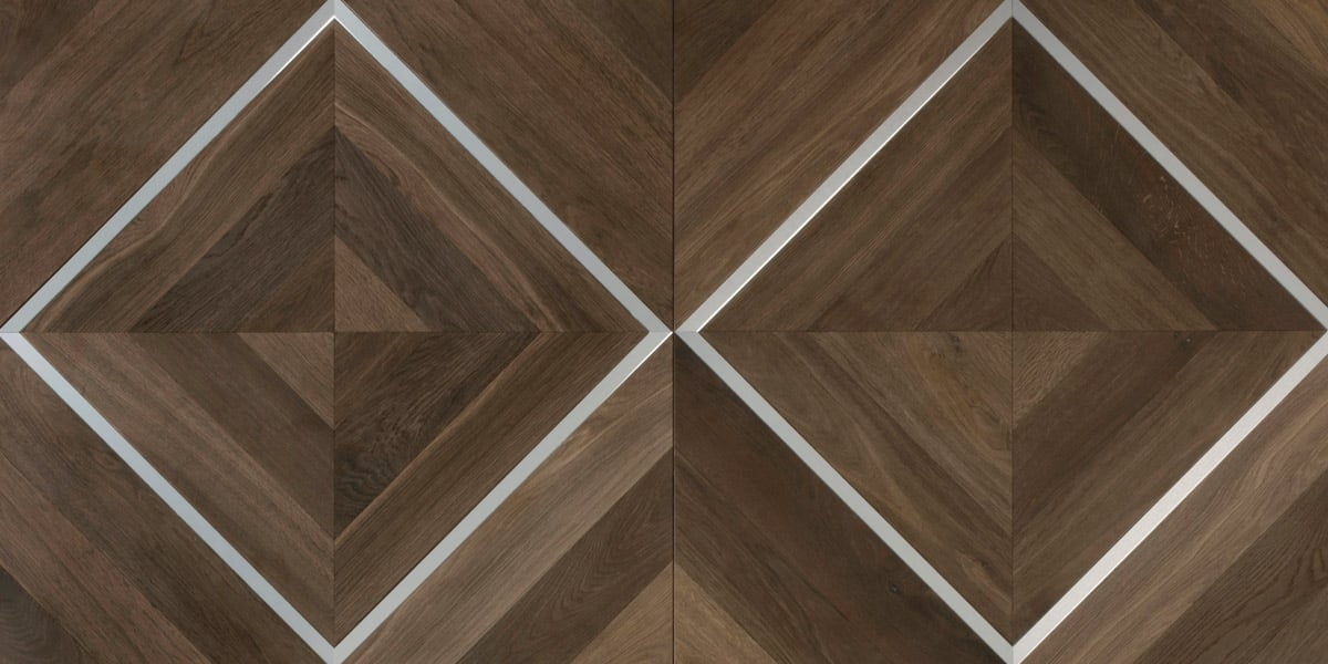 wood-prods-4